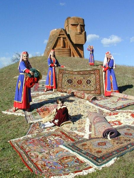 Artsakh_People.jpg