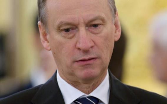 Patrushev: Yemen Crisis Can Result in Iran-Arab World