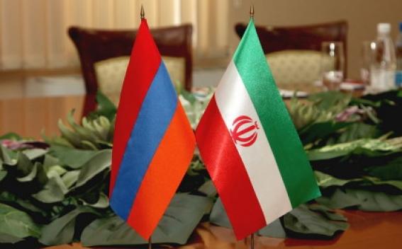 ՀՀ ՊՆ պատվիրակությունն Իրանում քննարկել է պաշտպանության ոլորտում համագործակցությանը վերաբերող հարցեր