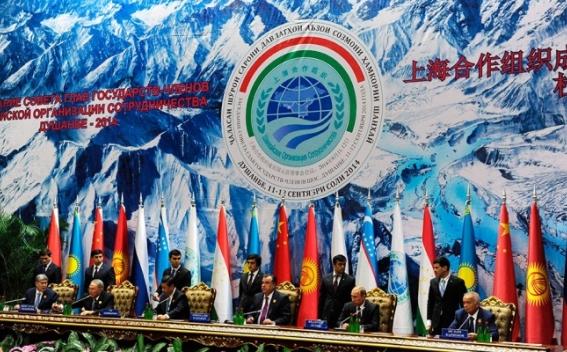 Կքննարկվի Իրանի անդամակցությունը Շանհայան համագործակցության ....
