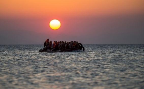Լիբիայի ափերի մոտ մահացել է առնվազն 50 ներգաղթյալ