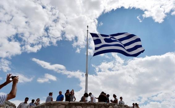 Հունաստանը պատրաստվում է նոր ընտրությունների անցկացմանը