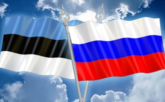 Էստոնիան ՌԴ հետ սահմանին ցանկապատ կկառուցի