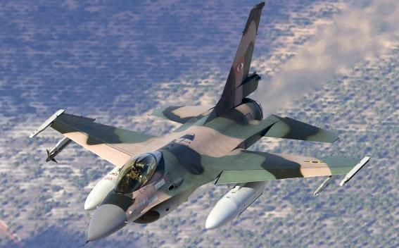 Թուրքիայի ռազմական ուղղաթիռներն Ադրբեջան են թռչել Վրաստանի տ....