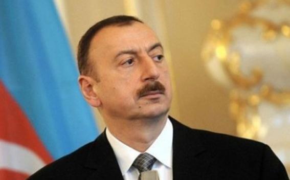 Ադրբեջանի խորհրդարանական ընտրությունները կկայանան նոյեմբերի ....