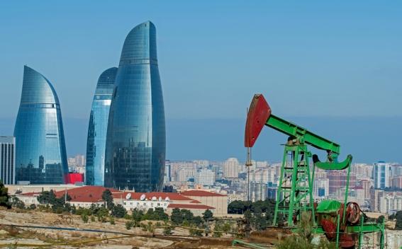 Եվրոպան և Իսրայելը կրճատել են Ադրբեջանից գնվող նավթի ծավալնե....