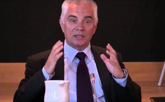 Свитальский: Армения должна уделять достаточное внимание избирательным процессам