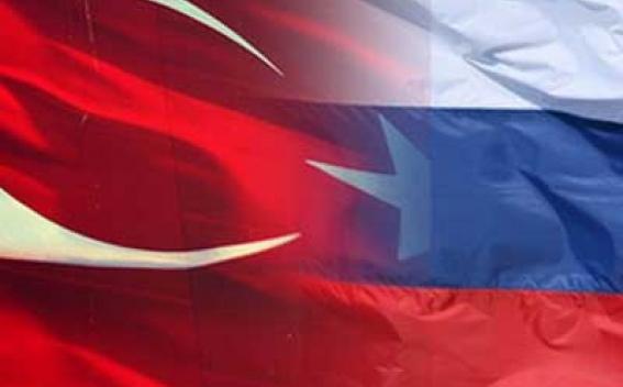 Թուրքիան կրկին Ռուսաստանի դեսպանին կանչել է պարզաբանումների ....