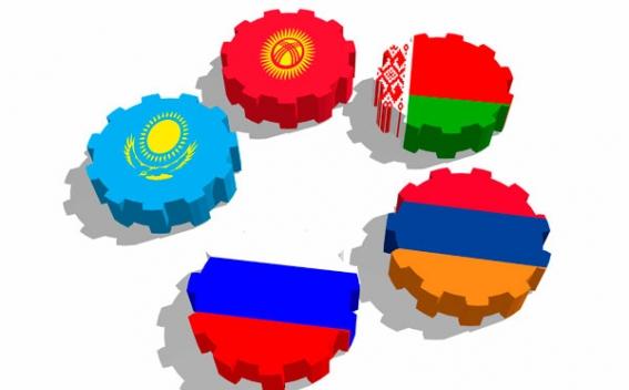 Հայաստանը և Ղրղզստանը տնտեսական աճի տեմպերով առաջ են անցել Ե....