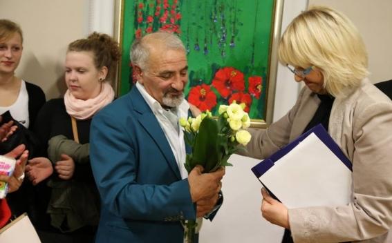 Հայկական «Ծաղիկների ջրվեժը» Լեհաստանում