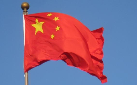 ԵԱՏՄ-Չինաստանը համագործակցությունը տեղափոխվել է գործնական հա....