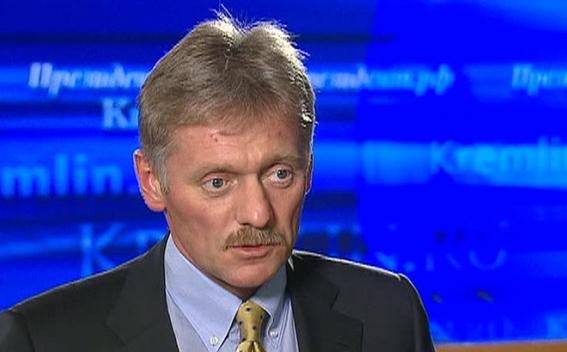 Պեսկովը նշել է Սիրիայում Ռուսաստանի գործողությունների վերջնա....