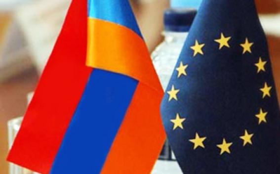 «Аравот»: Москва не захочет мешать подписанию документа Армения – ЕС