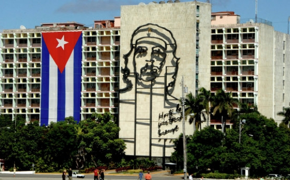 the us embargo against cuba The united states first placed an embargo on cuba in 1960, one year after fidel castro seized power and one year before barack obama was born it has since become.