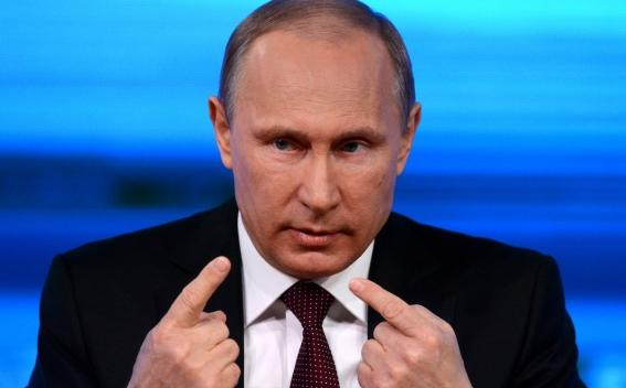 «ՀԺ»․Ռուսաստանում քննարկվում է ԵՏՄ անդամ երկրներից ապրանքների ներկրման խոչընդոտող օրենք
