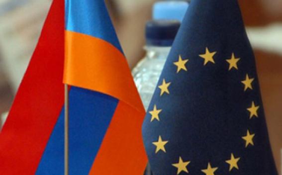 Посол Франции: Подписание соглашения между Арменией и ЕС - событие историческое