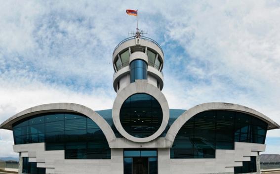 В Арцахе пройдет фестиваль «Арцах эйр фест»