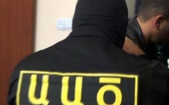 Следствие по делу об убийстве российского военнослужащего передано Службе нацбезопасности Армении