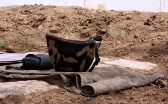 Գլխի շրջանում հրազենային վիրավորում ստացած զինծառայողի վիճակը ծայրահեղ ծանր է, նրան կրկին վիրահատել են