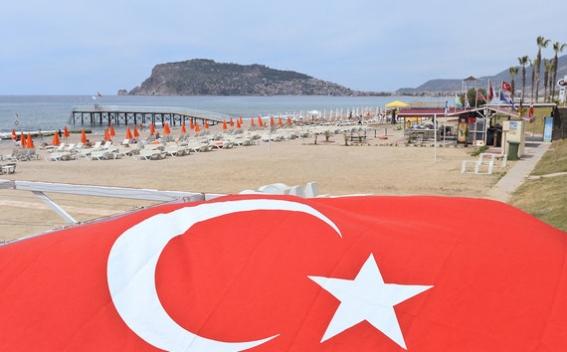 Քանի հայ կտանի Թուրքիա Էրդողանի ներողությունը. «168 ժամ»