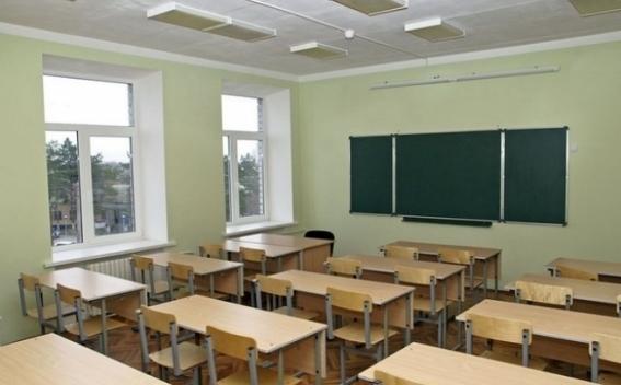 Зимние каникулы в школах Армении начнутся с 26 декабря