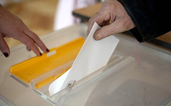 Իշխանությունն աննախադեպ լրջորեն են տրամադրված ՏԻՄ ընտրությունների հարցում. «Հրապարակ»