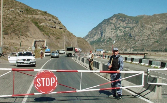 Հայաստանը Թուրքիայի համար ամենաշատ վտանգ ներկայացնող երկրների թվում է. հարցում