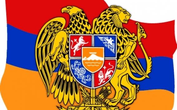 """Картинки по запросу """"Какие государства мира не признают Армению?"""""""