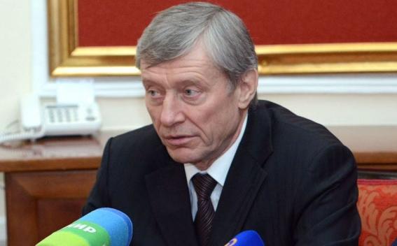 ՌԴ-ի ակտիվությունը ոչ այլ ինչ էր, եթե ոչ դաշնակցի արարք. Բորդյուժա