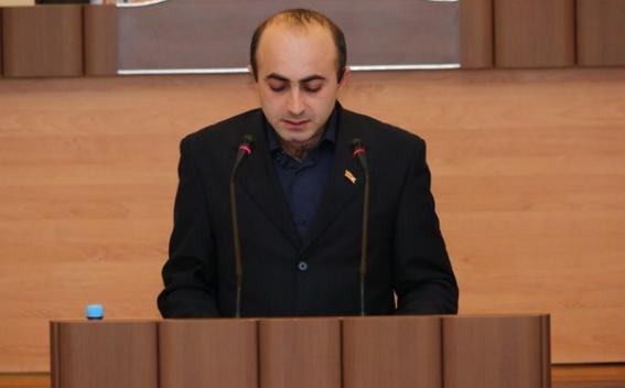 Հայկ Խանումյանի առևանգման 2 կասկածյալները կալանավորվել են