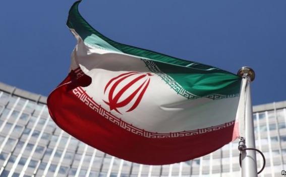 Իրանի հետ ժամանակավոր ազատ առևտրի գոտին կարող է ստեղծվել 2017 թվականի առաջին կեսին. ԵԱՏՄ