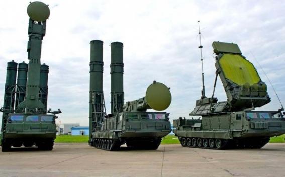 Объединенная система ПВО с РФ: Армения получит доступ к ...
