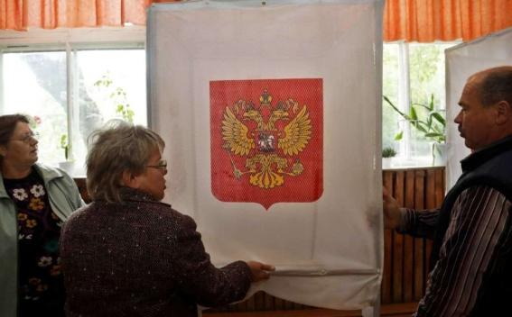Պետդումայի ընտրություններ` ՌԴ-ում.  Միջադեպեր են գրանցվել