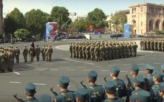 Новости сегодня харькова и харьковской области