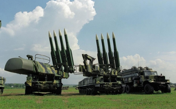 ՌԴ կառավարությունը հավանություն է տվել ՀՕՊ-ի տարածաշրջանային....
