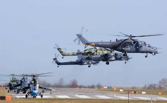 Ռուսաստանը մտադիր է Ադրբեջանին մարտական և քաղաքացիական ուղղա....