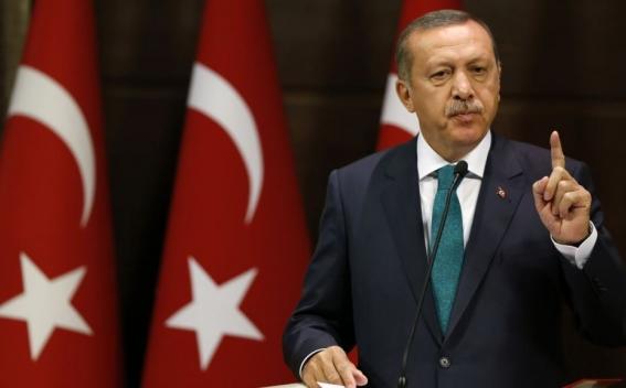 Թուրքիայում նոր Սահմանադրությունն ընդամենը ամրագրելու է ներկ....