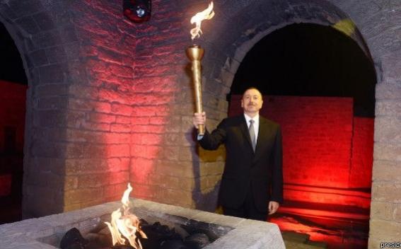 Փորձ N4. ինչո՞վ կավարտվի Ադրբեջանի հերթական PR-ակցիան