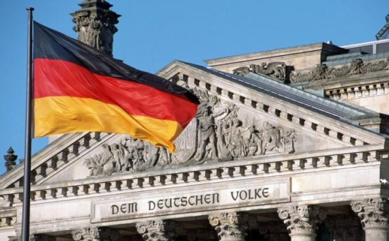 Գերմանիան չեղարկել է Հայոց ցեղասպանությանը նվիրված համերգը, ....