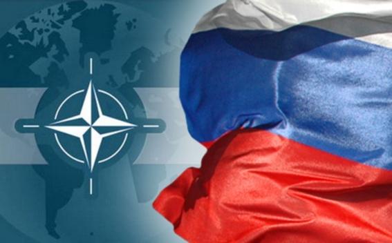 ՆԱՏՕ-ն կոչ է արել Ռուսաստանին դադարեցնել Հալեպին հասցվող հար....