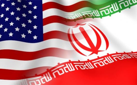 США оформили в отношении Ирана новые санкции