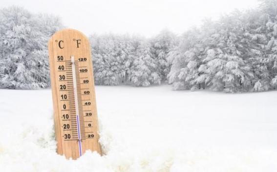 Եղանակը Հայաստանում փետրվարի 2-ին. խիստ ցուրտ է լինելու