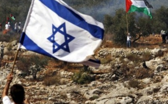 israeli palestinian conflict communication Communications press to regionalize the israeli-palestinian conflict come primarily from palestinian reports that president mahmoud abbas.