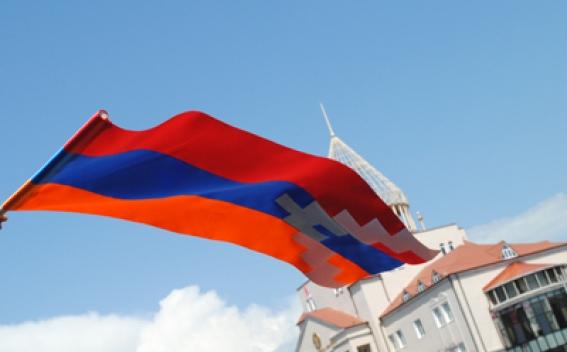 Посол Армении: Карабах никогда не был частью независимого Азербайджана