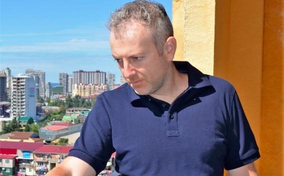 Александр Лапшин. Беларусь: будешь жаловаться консулам России и Израиля на условия содержания - посадим к «опущенным»