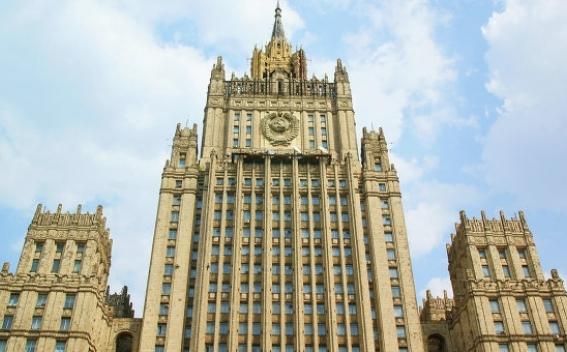 Ռուսաստանը Հայաստանից հետ է կանչում զբոսաշրջիկներին