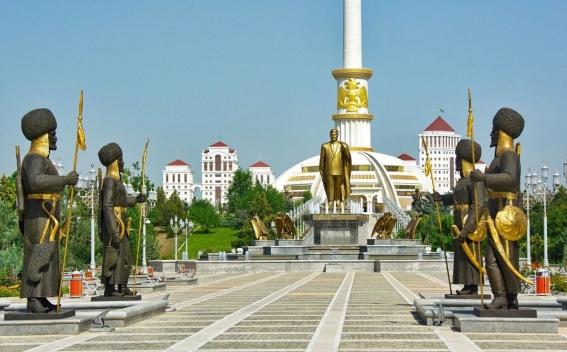 Жители Туркмении начнут платить за газ, воду и электричество