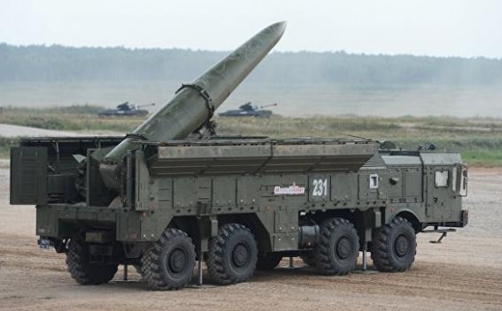Հայաստանն «Իսկանդեր» կկիրառի, եթե Թուրքիան Արցախում F-16 կիրառի․ՌԴ-ում ՀՀ դեսպան