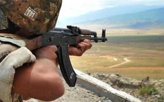 USA Karabakh ile ilgili görsel sonucu