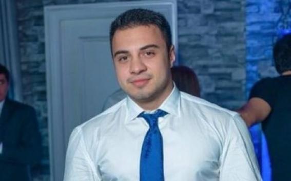 Սկսվել է ադրբեջանական փոխվարչապետի թոռան դատաքննությունը